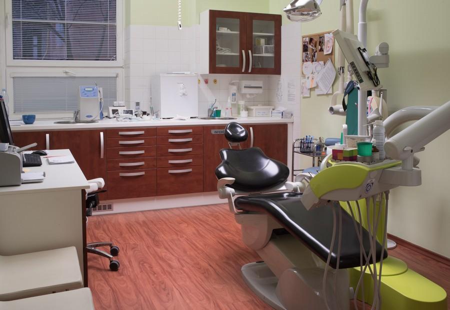 care medic tratează disfuncția erectilă